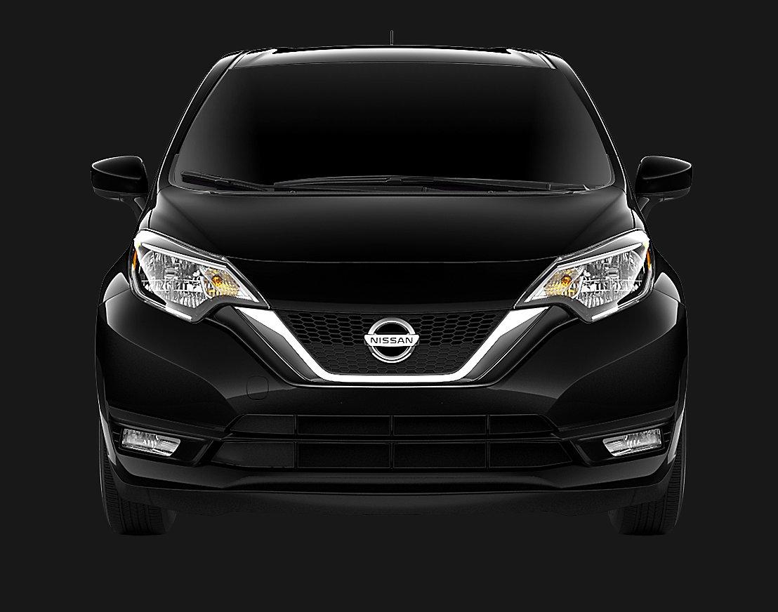 Versa Note Color Studio Customize Your Car Nissan Usa